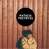 Bilety na koncerty Natalii Przybysz