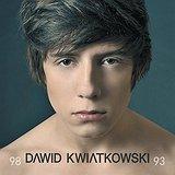 Bilety na koncerty Dawida Kwiatkowskiego