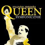 Bilety na koncerty Queen Symfonicznie