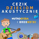 Koncerty CeZika - NutkoSfera i DrobNutki