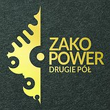 Bilety na koncerty Zakopower