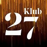 Bilety na Klub 27 - Symfonicznie