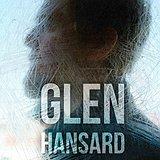 Bilety na koncerty Glena Hansarda