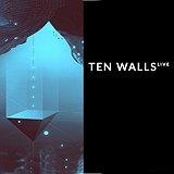 Bilety na koncert TEN WALLS LIVE!