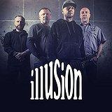 Bilety na koncerty: Illusion!