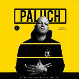 Bilety na koncerty - Paluch 2021!