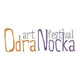 Bilety na OdraNocka Art Festival