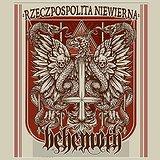 Bilety na koncerty Behemoth