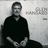 Bilety na koncerty Glena Hansarda!