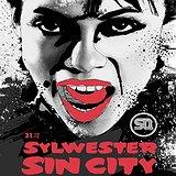 Bilety na: SIN CITY! - SYLWESTER W SQ KLUB!