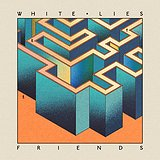 Bilety na koncerty The White Lies