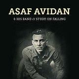 Bilety na koncerty Asaf Avidan