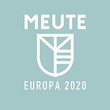 Bilety na koncerty MEUTE!