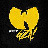 Bilety na: WU-TANG CLAN: GZA!