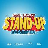 Sopot Stand-up Festival! Edycja 2021