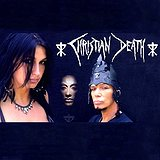 Bilety na koncerty Christian Death