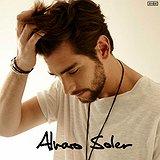 Bilety na koncert Alvaro Soler