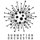 Bilety na koncerty Submotion Orchestra
