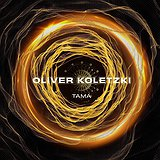 Oliver Koletzki w Tamie!