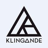 Bilety na koncerty Klingande