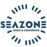 Bilety na SeaZone Music & Conference