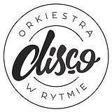 Bilety na Orkiestrę w Rytmie Disco