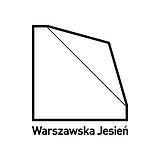 Warszawska Jesień - BILETY!