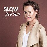 Targi Slow Fashion - ZAMÓW BILETY!