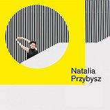 Natalia Przybysz - Światło Nocne Tour (Bilety)