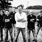 Bilety na koncerty Strachy na Lachy