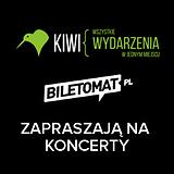 Bilety na koncerty: Austra, Hvob, Kiasmos, Onuka