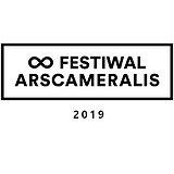 Bilety na Festiwal Ars Cameralis