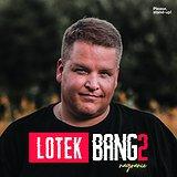 Bilety na stand-up: Łukasz Lotek Lodkowski