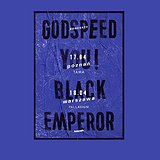 Bilety na koncerty Godspeed You! Black Emperor