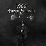 Bilety na koncerty Piernikowski / 1988