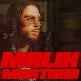 Bilety na koncerty Malika Montany!