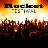 Bilety na ROCKET FESTIWAL 2015