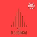Bilety na O, Choinka! w SQ