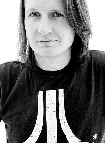Michał Grymuza