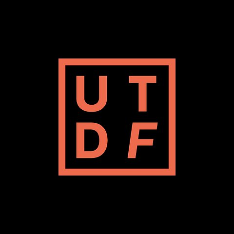 Up To Date Festival 2020
