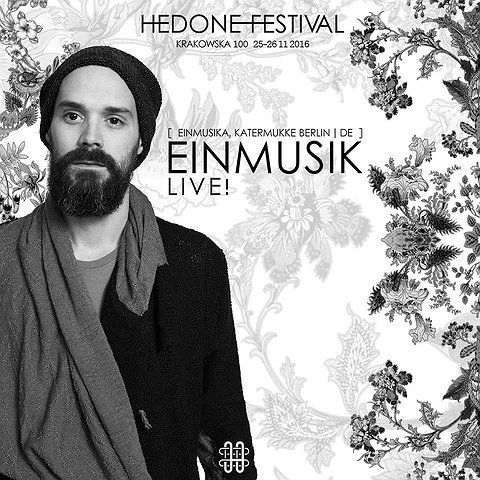 Hedone Festival
