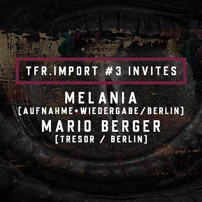 TFR.import#3