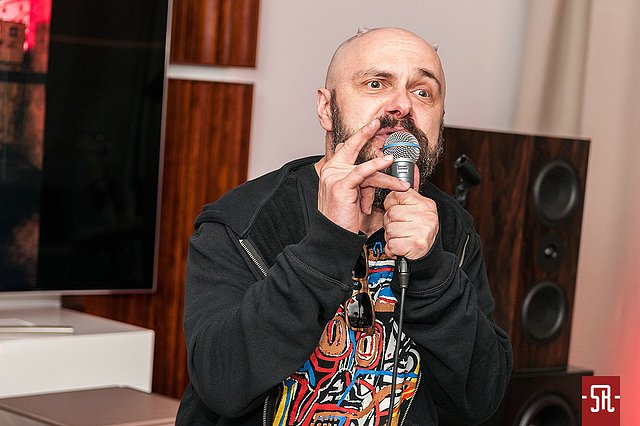 Arek Jakubik