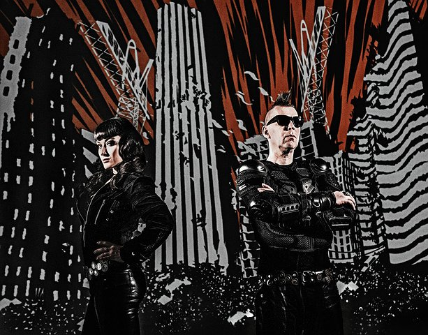 kmfdm_hell_yeah_press-pictures_copyright-earmusic_credit-fra