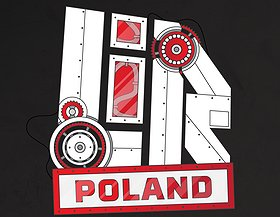 Let It Roll Polska