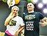 Maraton Zumby dla Karmimy Psiaki