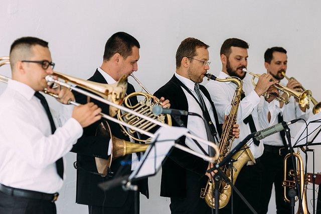 Mikromusic Orkiestra