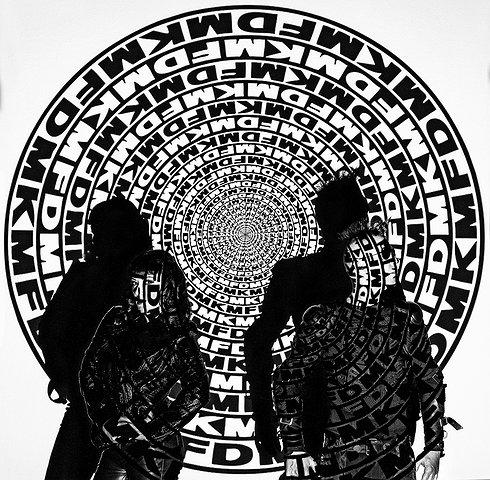 KMFDM_ROCKS-Milestones Reloaded_press pictures_copyright earMUSIC_credit Franz Schepers_3
