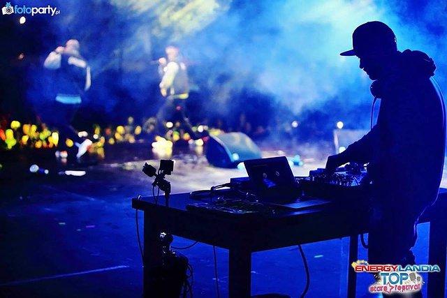 TOP STARS FESTIVAL 2016