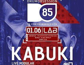 DrumObsession #85